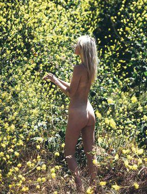 Alexa Reynen Nude Photos Ultimate Collection