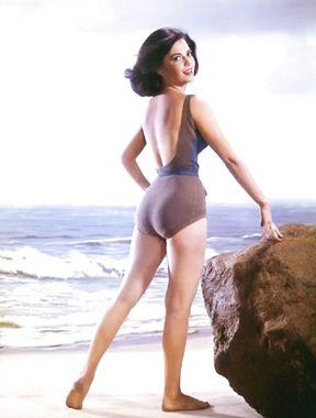 Seriously Hot Photos Of Natalie Wood