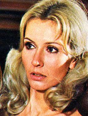 Karin Hofmann