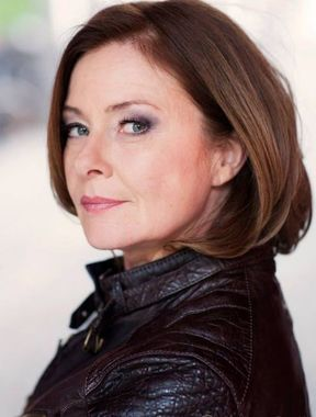 Lina Wendel