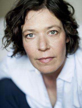 Miriam Japp