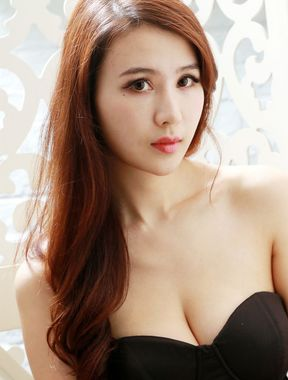 Iris Chung