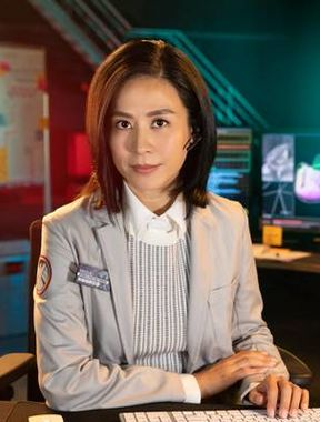 Leslie Lam