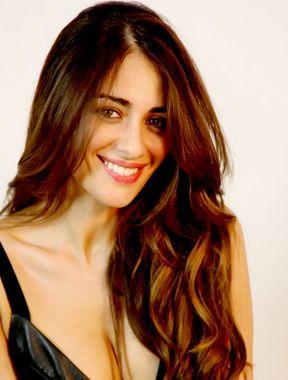 Ludovica Martini