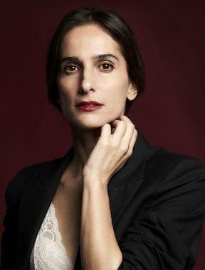 Marina Kalogirou
