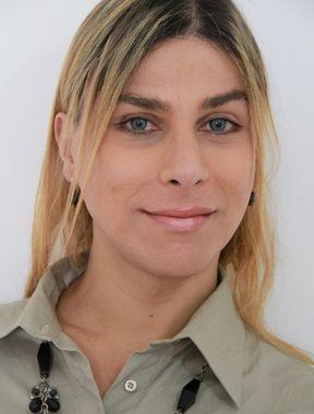 Tania Granussi