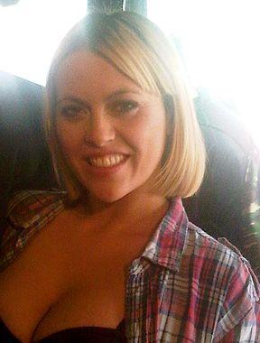 Daniella Blume