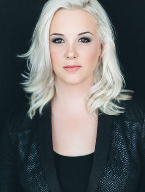 Lisa Rose Snow