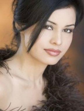 Angelita Franco