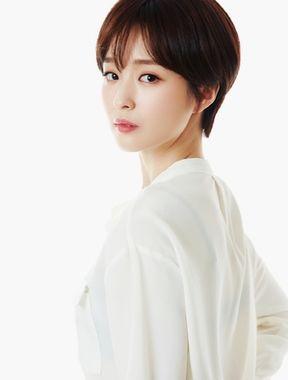 Lee No-ah