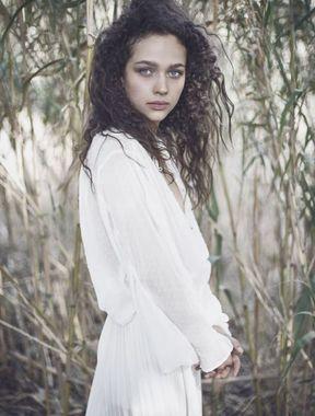 Nina Fotaras