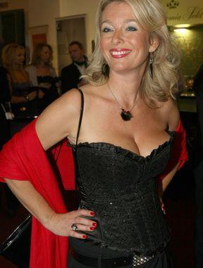 Lucie Benesova