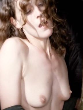 Charlotte Masselin