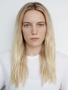 Erika Linder