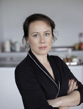 Eva Lobau
