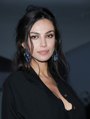 Madalina Diana Ghenea