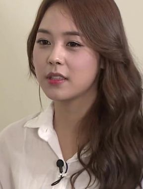 Joo Ye-bin
