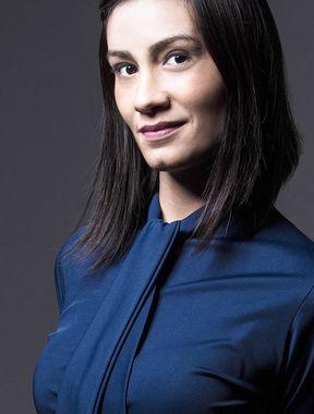Daniela Dams
