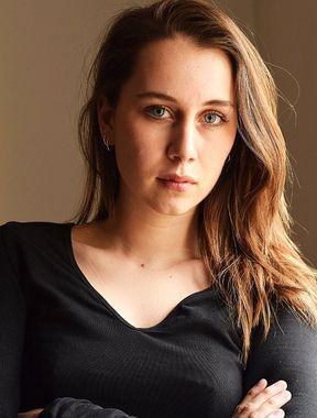 Julie Brochorst Andersen