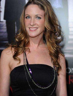 Leslea Fisher