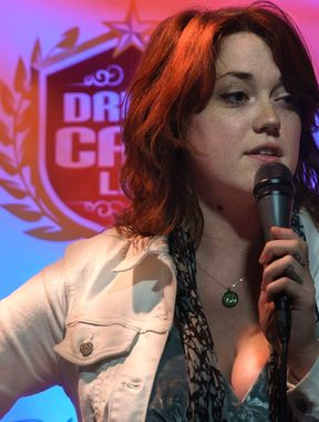 Lisa Friedrich