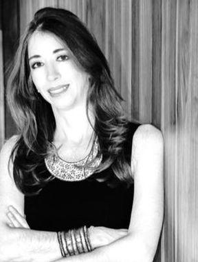 Lucia Ojeda