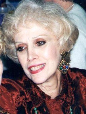 Lucia Costantini
