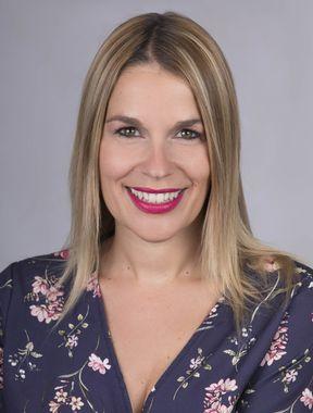 Rosario Serna