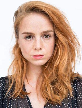 Irena Melcer