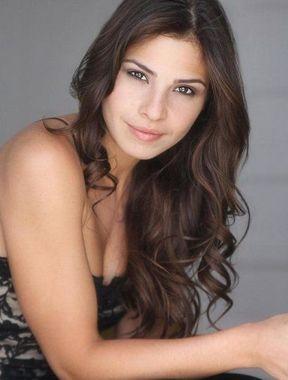 Ana Ayora