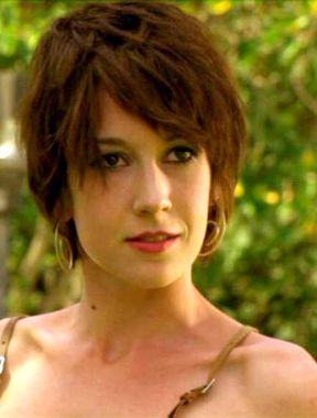 Rebecca Reynolds