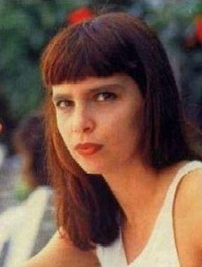 Lidia Brondi