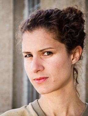 Nicole Lechmann
