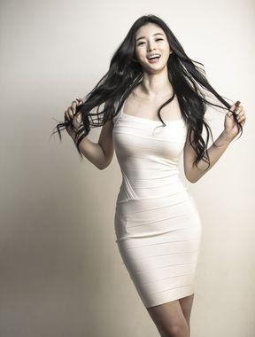 Yoo Seung-hyeon