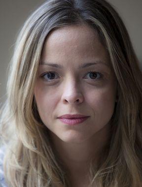 Stella Rabello