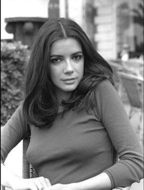 Carole Laure