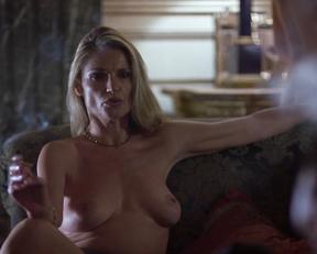 Julianne White, etc – Sexy Beast (2000)