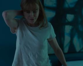 Nicole Kidman – Big Little Lies s02e01 (2019)