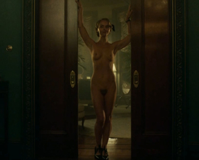 Christina Ricci nude – Z The Beginning of Everything s01e04 (2017)