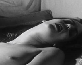 Camille Pelle naked – Don't Touch Me Please (2010)
