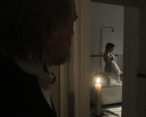 Ekaterina Tarasova naked – Kuprin (2014) s01e07 (2014)