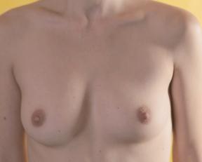 Aurelie Houguenade nude – 4:48 (2014)