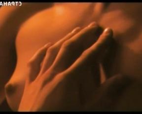 Katerina Shpitsa nude - Smeh v temnote (2011)