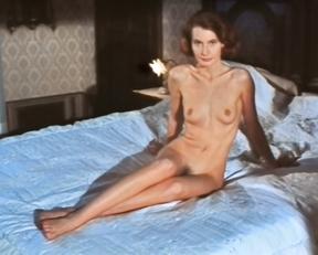 Sabrina Paravicini, Stella Vordemann - E.T.A. Hoffmanns Der Sandmann (1993)