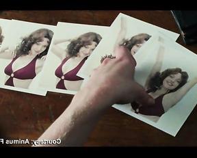 Amanda Seyfried nude – Lovelace (2013)