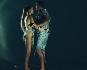 Malgorzata Krukowska naked - With you (2016)