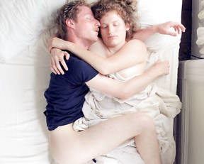 Julianna Schley naked - Royalty (2012)