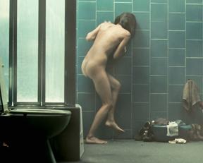 Elena Anaya nude in Hierro (2009)