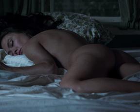 Lili Simmons, Trieste Kelly Dunn – Banshee s02e06 (2014)