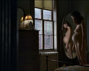 Paz de la Huerta nude – Boardwalk Empire s01-02 (2010-2011)
